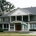 Senior Apartments In Henry County Ga